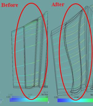 Before_and_after_3D_CFD_Optimization.jpg