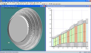 Idealized_high_pressure_turbine_AxCent.png