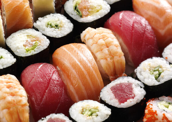Sushi_12x8_5