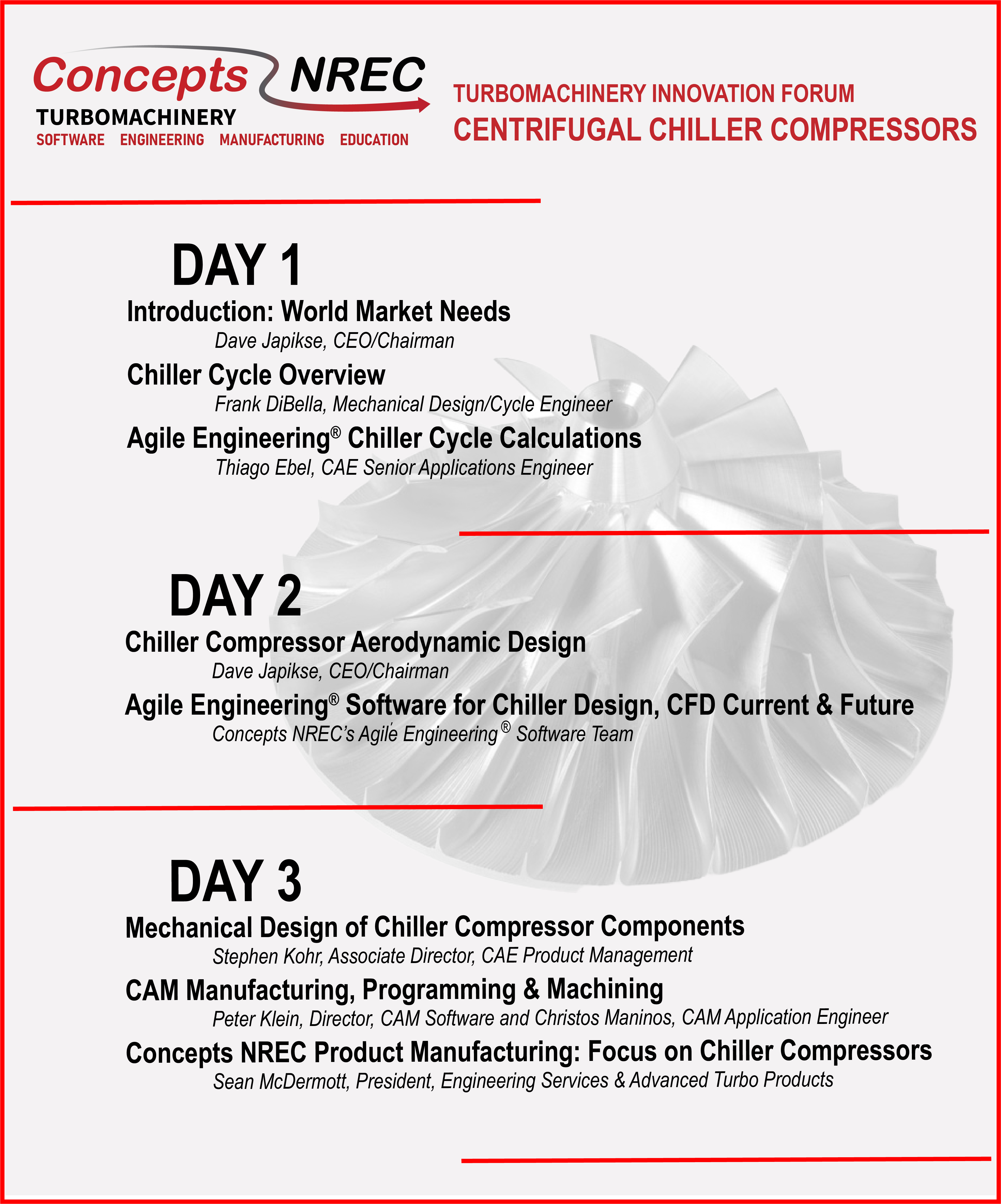 TIF2020 agenda_CentrifChillerCompressors-1