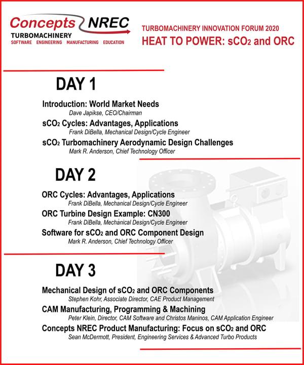 TIF2020 agenda_heattopowersc02orc-2