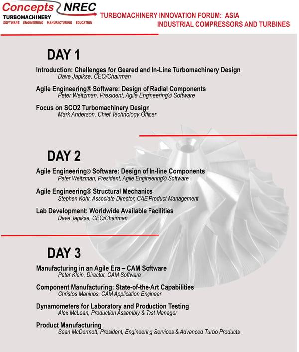 TIF2020 schedule_AsiaIndustrial Comprssors & Turbines-1
