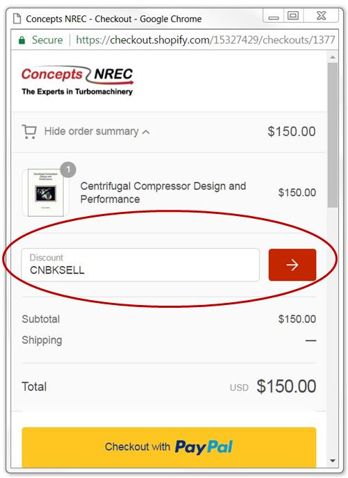 Discount Code Instruction.jpg