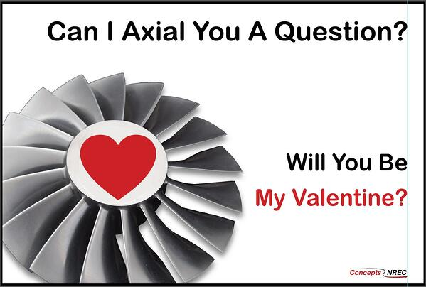 Valentines Day Card_Axial a question-3