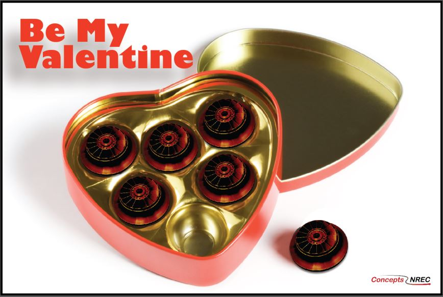 Valentines Day Card_chocolate impellers-2