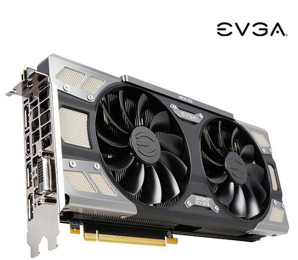 Video Card for Gamers
