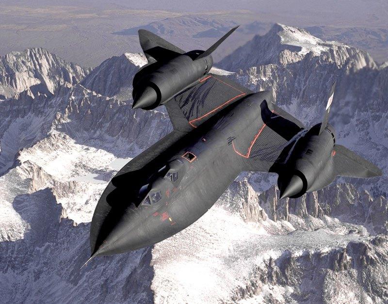 lockheed-sr-71-blackbird-fastest-plane-in-the-world-6_NASA