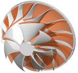 www.conceptsnrec.comhubfsImagesCAE_Software_ImagesCompressor for turbocharger