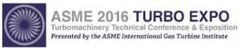 ASME 2016 logo.png