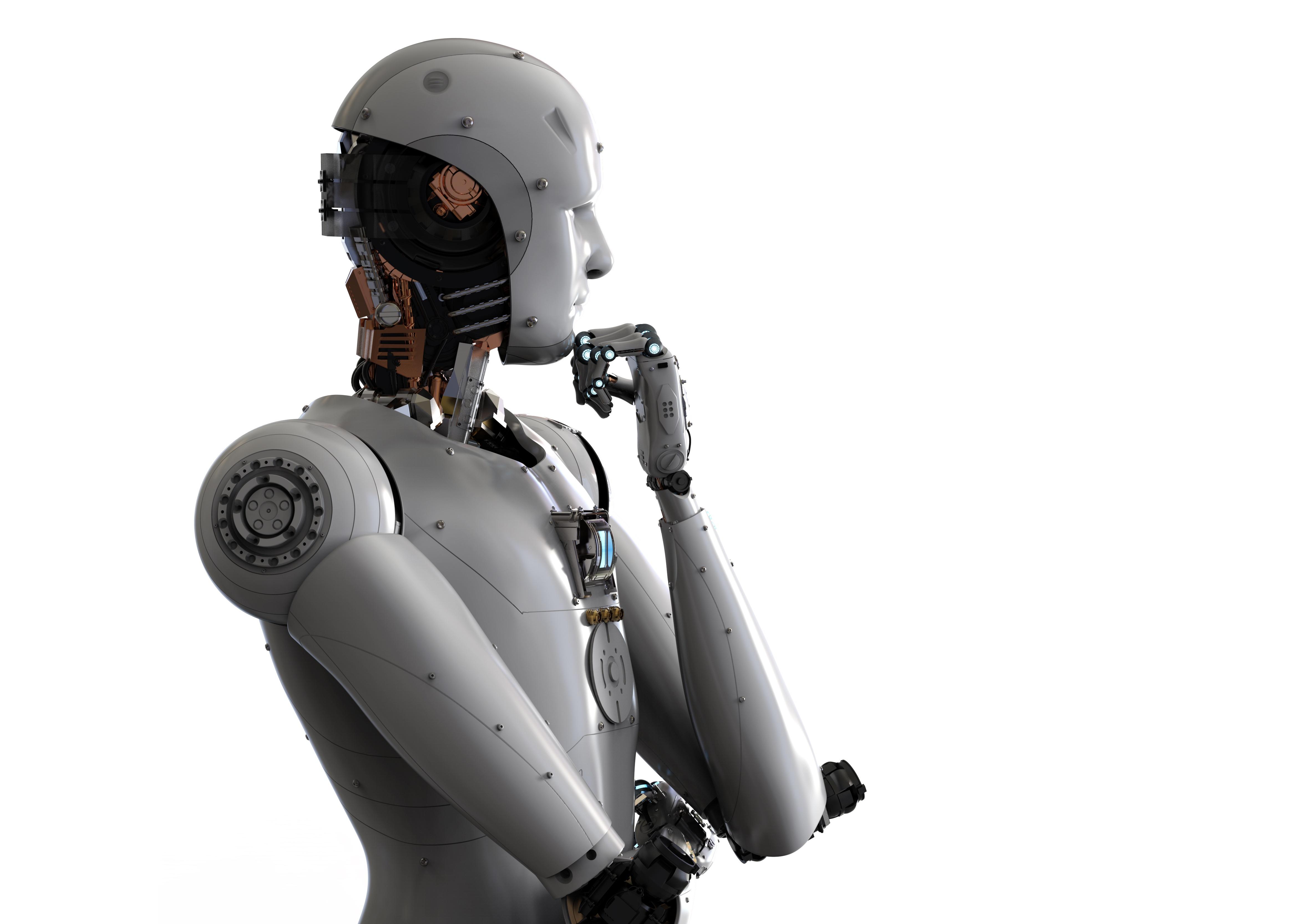 RobotEngineer.jpg