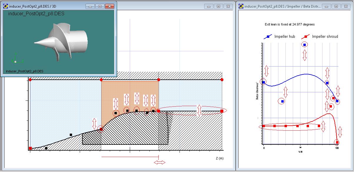 Srew Inducer Blog image 1.png