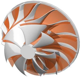 Compressor for turbocharger.jpg
