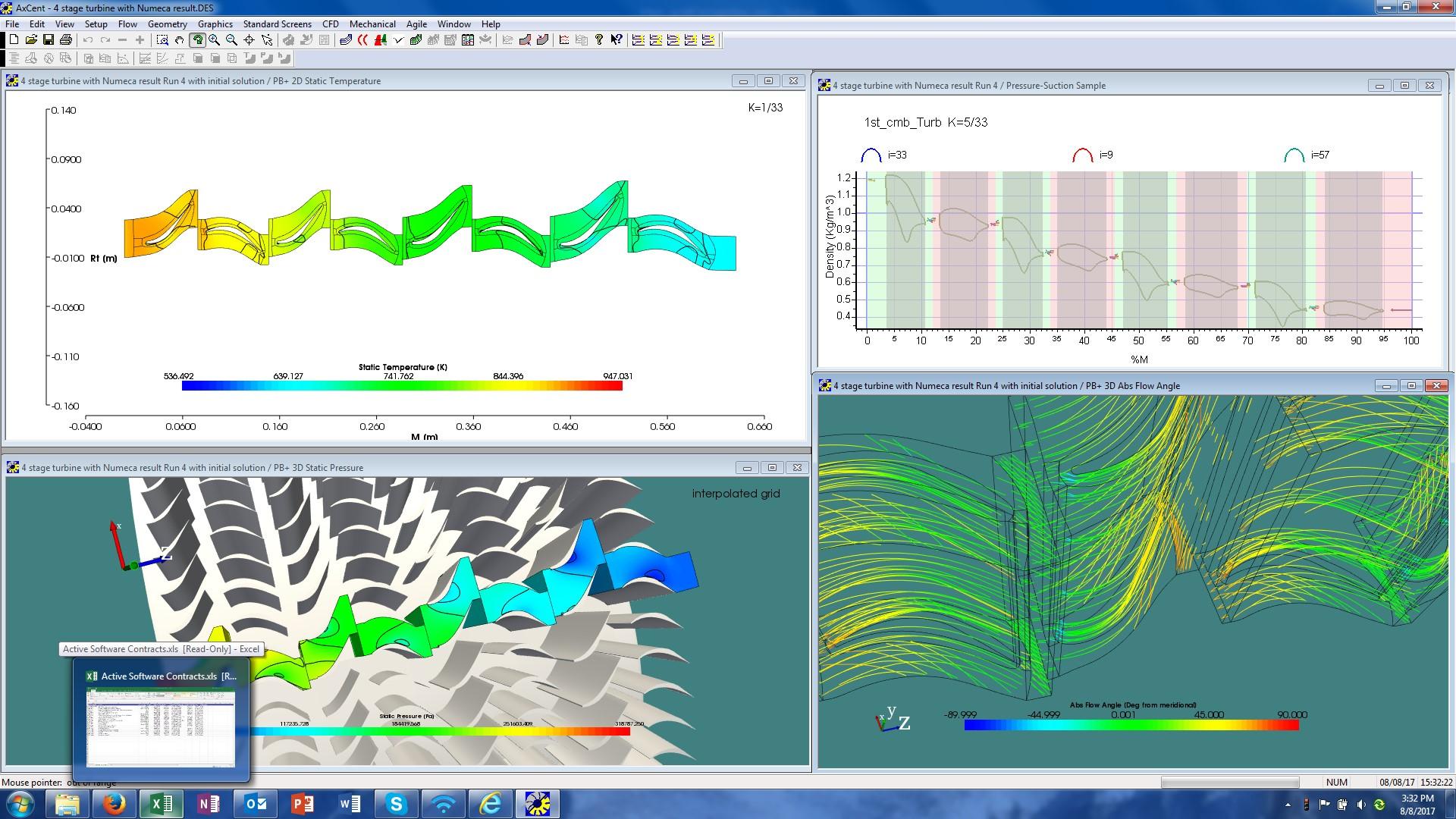 pbPost-backward - final results - axial.jpg