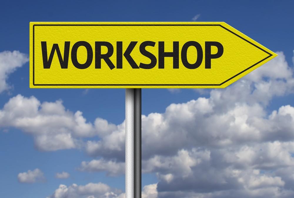 Workshop creative sign.jpeg