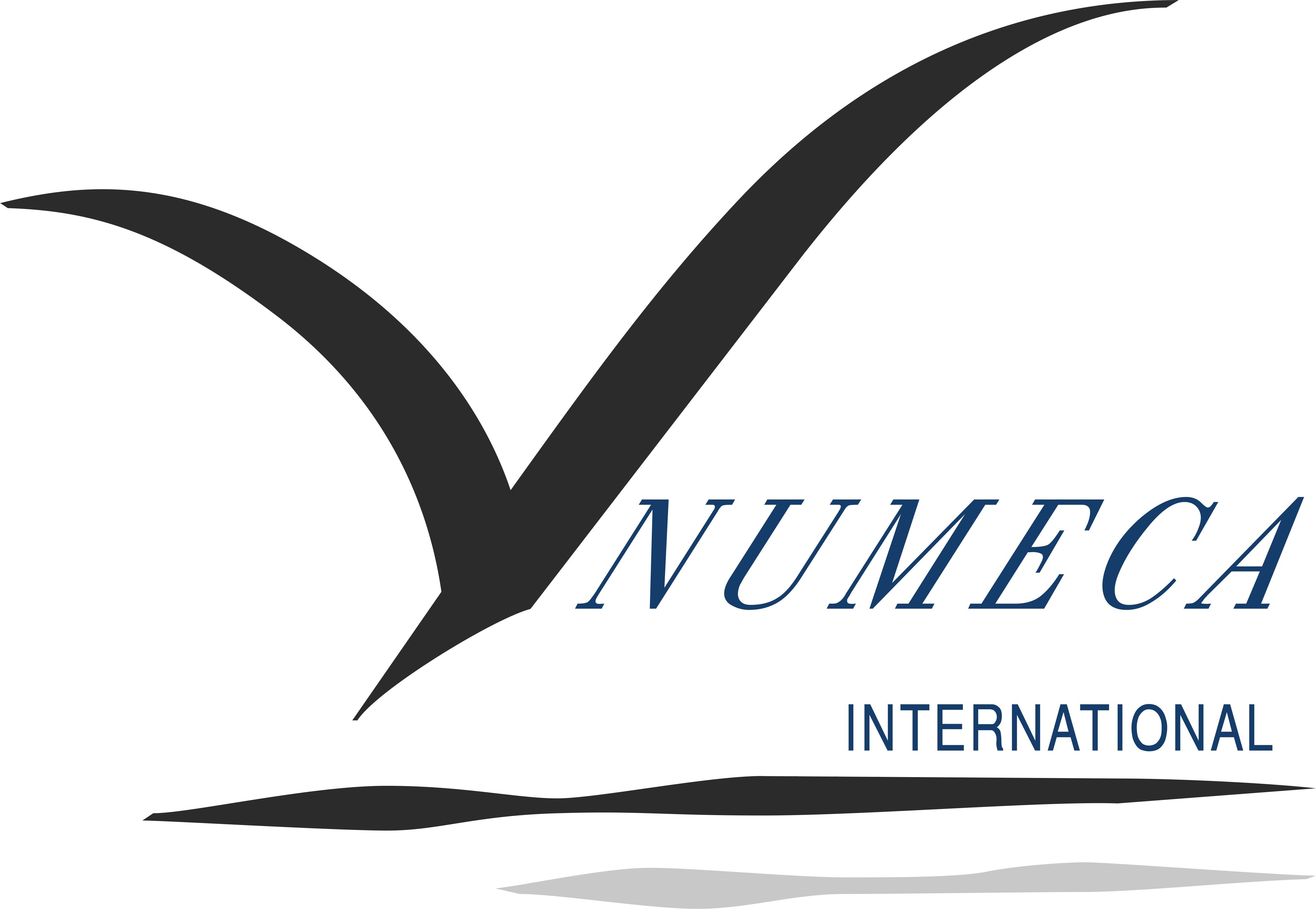 Logo-Numeca.jpg