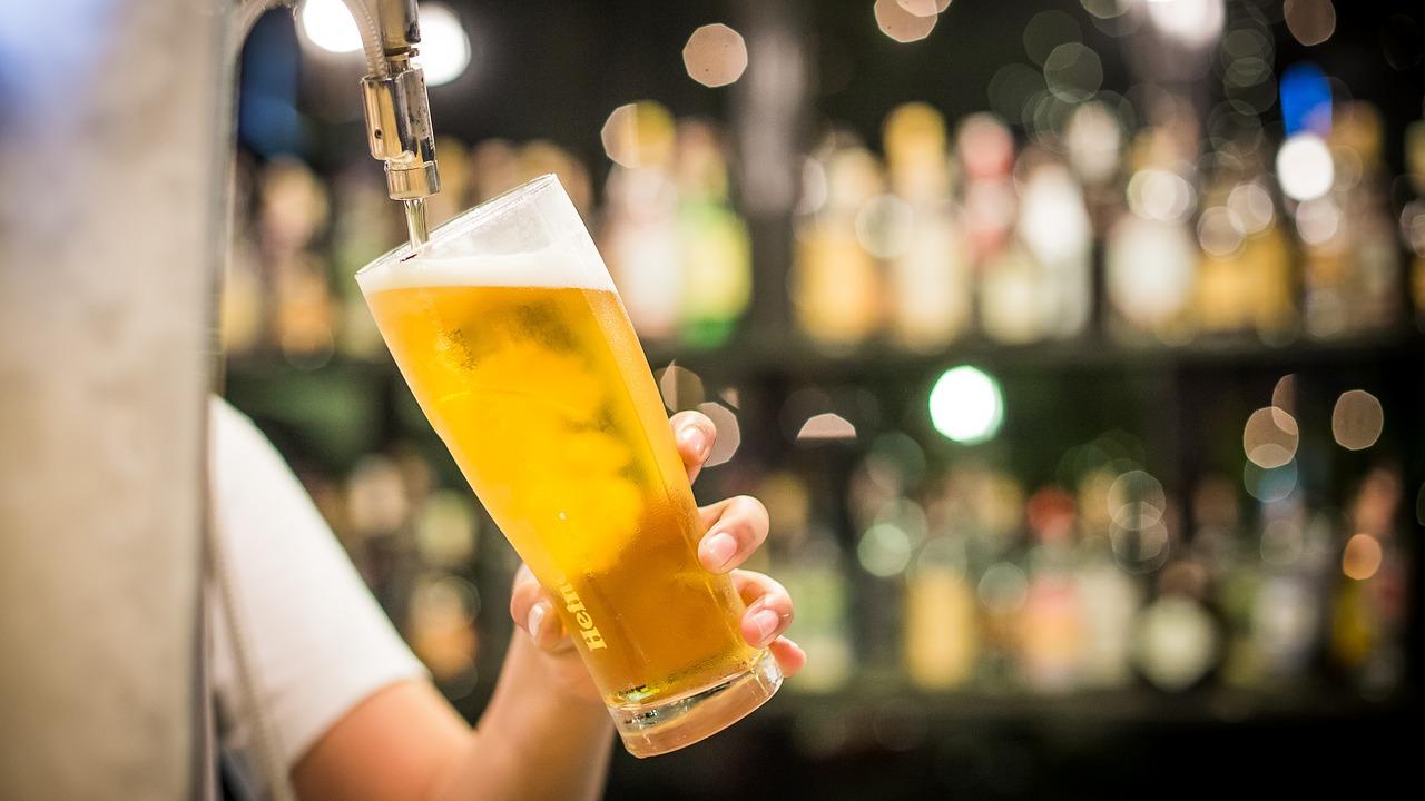 beer-2689537_1280